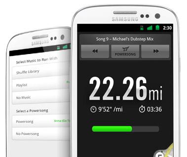 nike-plus-running-app