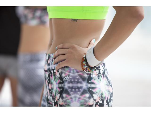 fitnesstracker blijven of hype