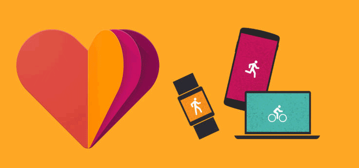 google-fit-featured