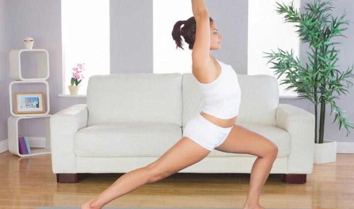 smartmat-yoga-houding