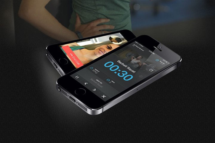 fitmo-app