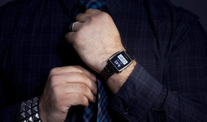 wearable-power-dressing