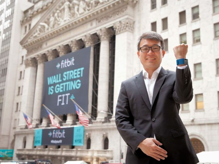 james-park-fitbit-nyse