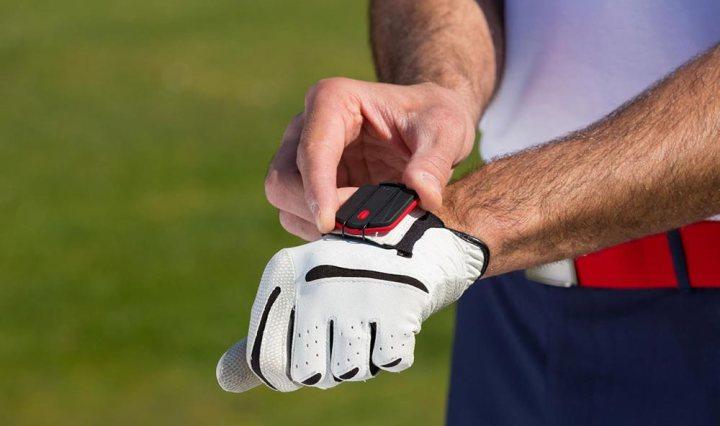piq-golf-sensor
