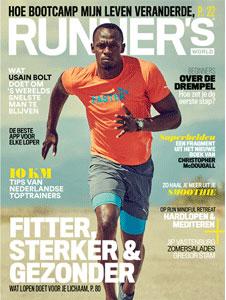 runners-world-augustus-2015