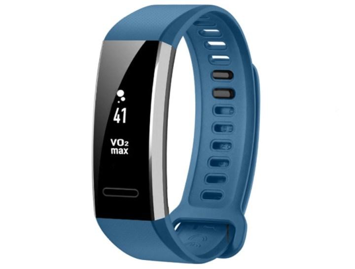 Huawei Band Pro 2 blauw