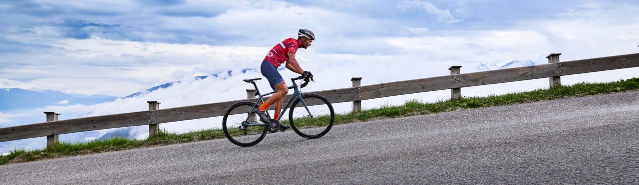 Tour de France technologie
