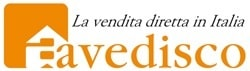 Forever Living Products Italy è associata all'Avedisco - vendita diretta in Italia