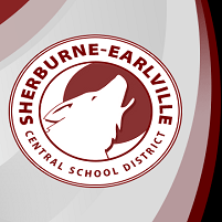 """Sherburne-Earlville Central School – """"Something to brag about….."""""""