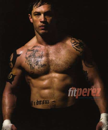 tom-hardy-warrior-workout-in-shape__oPt