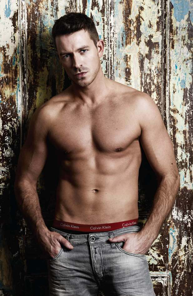 showbiz-attitude-magazine-ashley-taylor-dawson