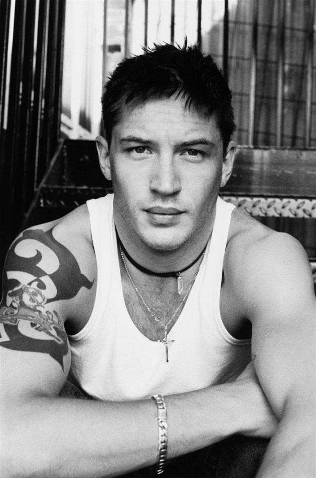 Tom-Hardy-Wallpaper-tom-hardy-32531059-870-1318