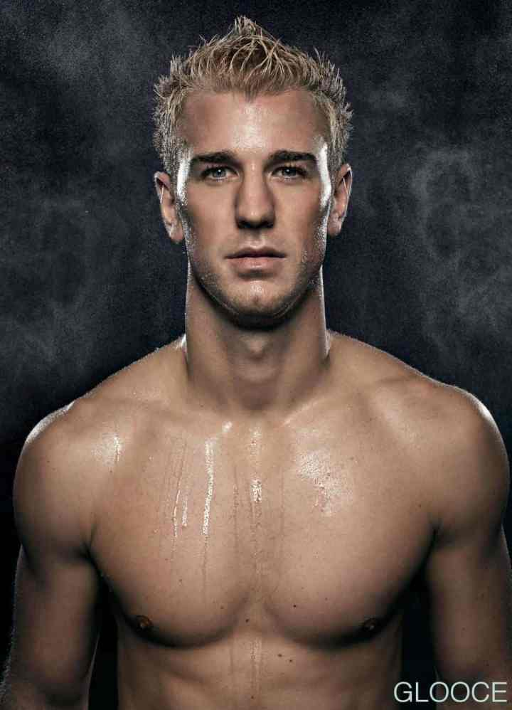 joe-hart-shirtless-head-and-shoulders-gloocecom-hot-1967322389