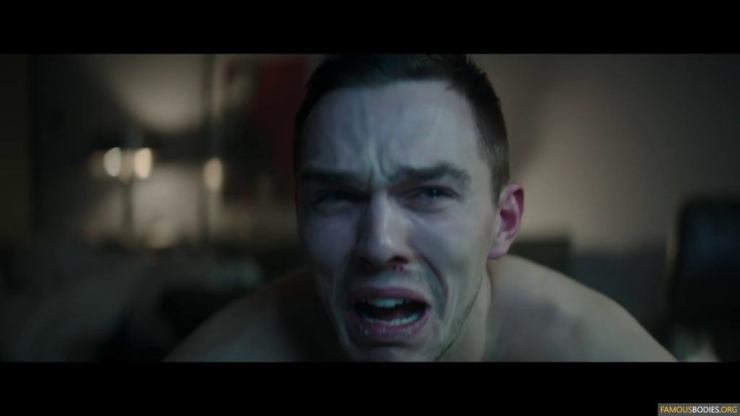 nicholas-hoult-shirtless-kyf-004