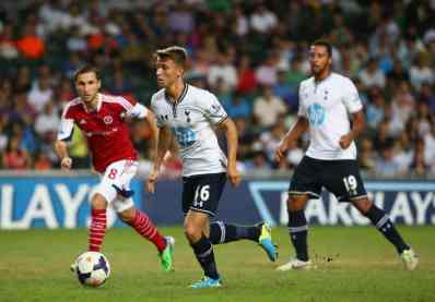 tom-carroll1