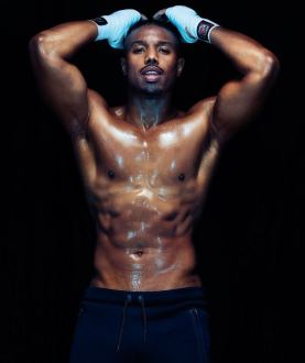 Michael-B-Jordan-Shirtless-2015-Mens-Fitness-Photo-Shoot-Picture-e1448500609813-800x955
