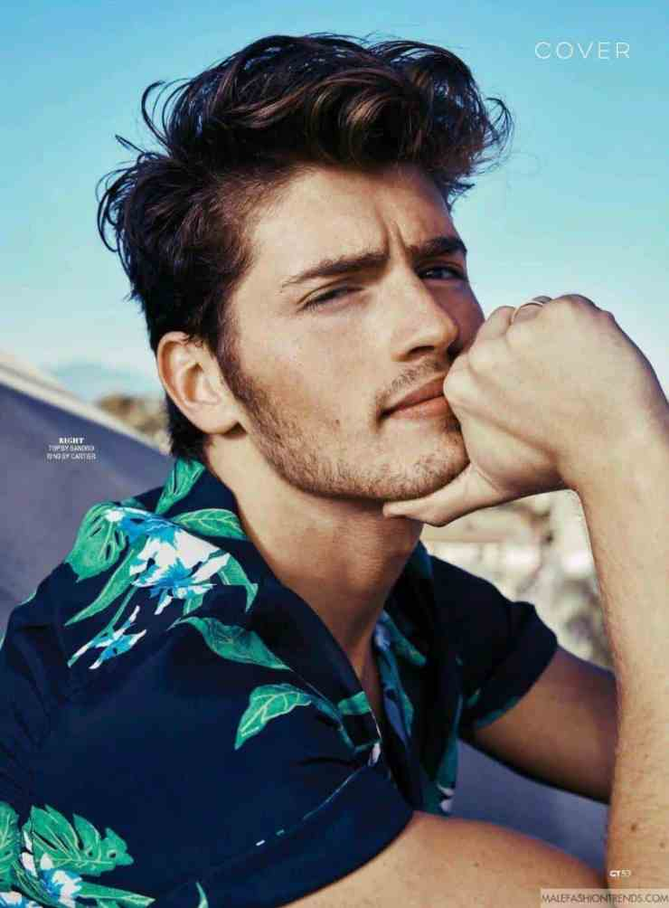 gregg-sulkin-cover-photoshoot-gay-times-magazine-austin-hargrave-04