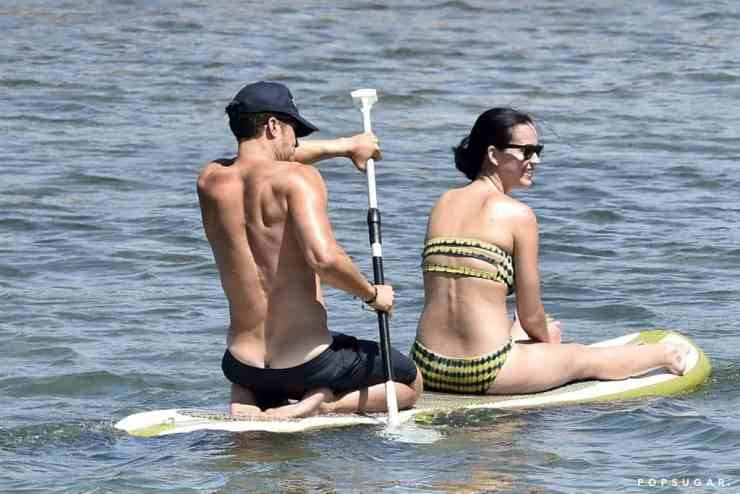 Katy-Perry-Orlando-Bloom-Vacation-Italy-August-2016