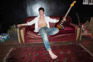 Shawn_Mendes_Shawn_Mendes_1150214