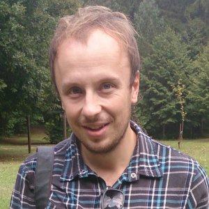 jarosław-żołądek