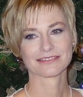 Dr Anna Błachowicz