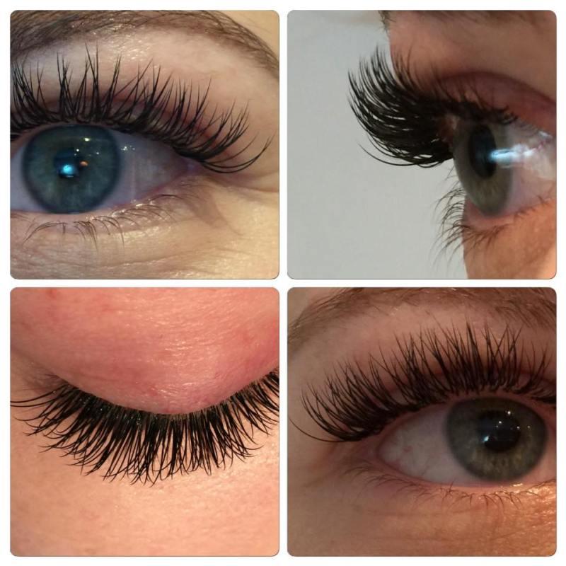 Makeup Remover Safe For Eyelash Extensions Uk Makeupview