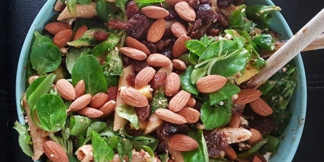 Nieuwe Uitdaging: 2 Maanden Vegan