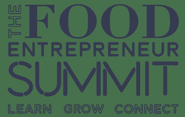 The Food Entrepreneur Summit