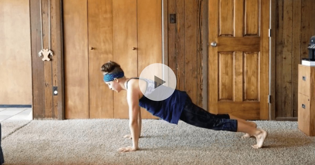 believer dance fitness hiit burpee workout video fit body beats trainer lj