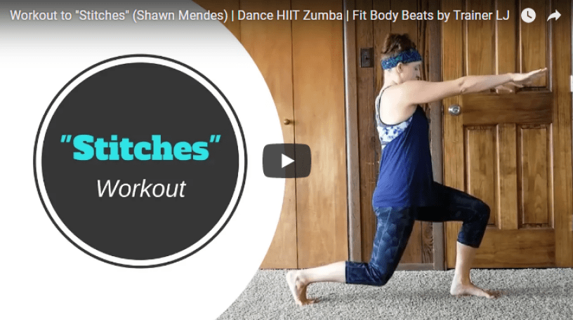 lower_body_legs_cardio_zumba_dance_fitness_hiit_workout_stitches_shawn_mendes_fit_body_beats