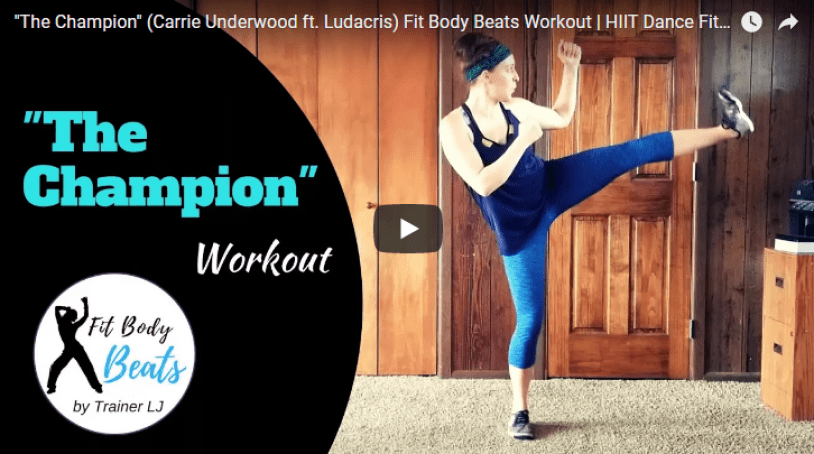 the_champion_carrie_underwood_fit_body_beats_hiit_dance_fitness_zumba_workout_video_screenshot