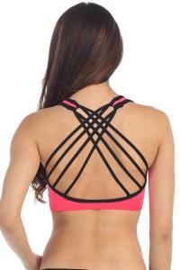 kurve-sports-top-double-layered-strappy-racerback-sports-bra-top-srt083_1__56551-1471900378