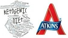 ketogenic vs atkins