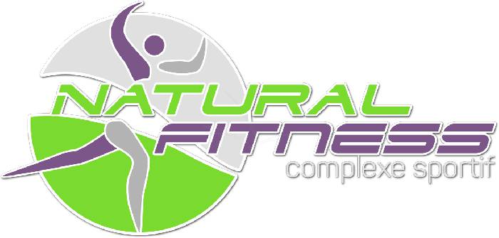 natural fitness mareuil les meaux 1