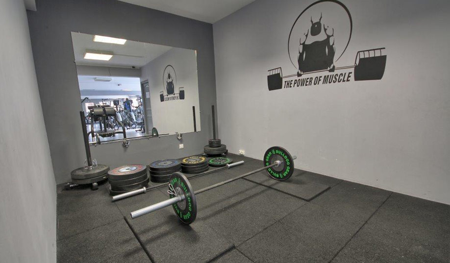 fitness house antibes fitness house