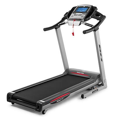 appareils de fitness et de musculation