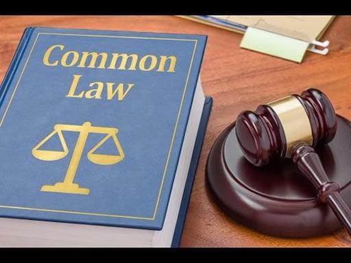 オンラインカジノの合法性・違法性の問題