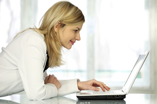 オンラインカジノの信頼性・見分け方について