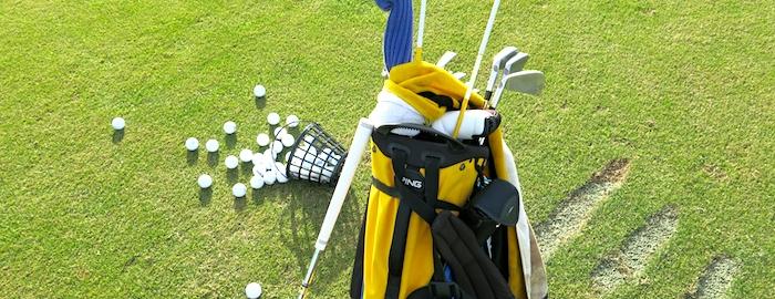 fitnessübungen golf