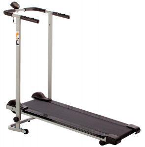 https www fitness videos fr meilleurs tapis de course manuel