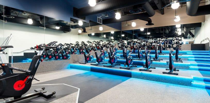 Dublin Fitness 19