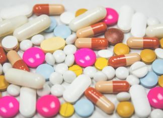 Abbassare il colesterolo senza farmaci