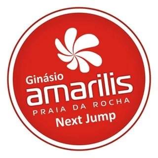 amarlis-ginasio-foto-99