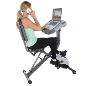 Exerpeutic WORKFIT 1000