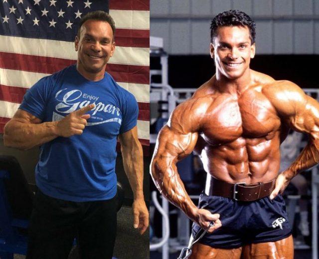 richest-bodybuilder-2