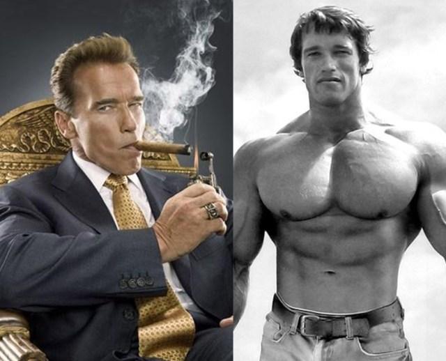 richest-bodybuilder1