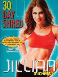 1358584993454_Jillian-Michaels-30-Day-Shred.jpg
