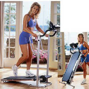 1358843742673_Phoenix-98510-Easy-Up-Manual-Treadmill.jpg