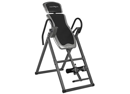 ITX9600 Inversion Table by Innova Health and Fitness