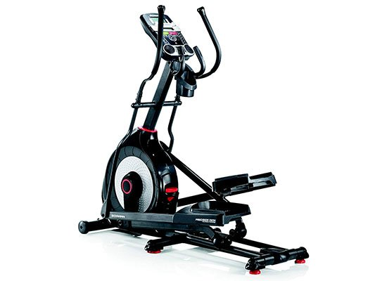 430 Elliptical Machine by Schwinn